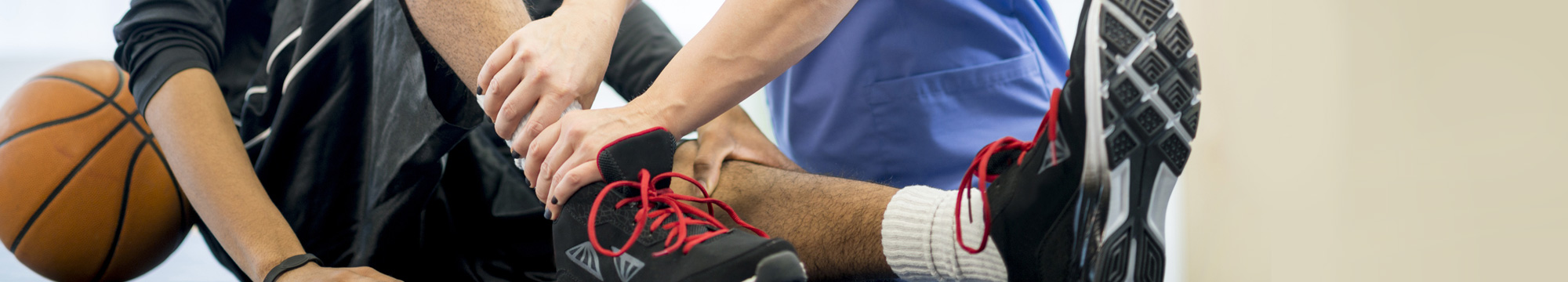 Dr. Murray Butler - Foot and Ankle Surgeon - OrthoOne Sports Medicine